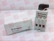 TECHNOELECTRIC SD1-016-BR