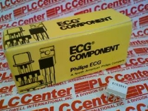 LG PHILIPS ECG-3047