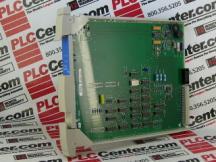 MEASUREX 51304419-150