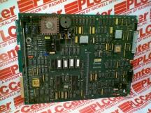 TAYLOR ELECTRONICS 6005BZ10000F