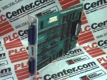 SANYO A7-1-20122-1E