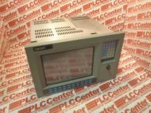XYCOM 9450