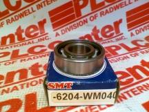 SMT BEARING 6204-WM040