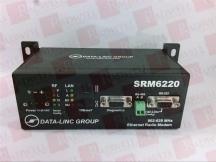 DATALINC SRM6220