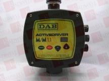 DAB M/M-1.1