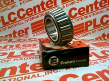 ENDURO BEARING LP1425-2572