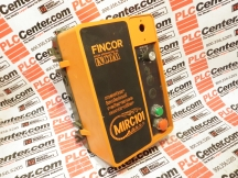 FINCOR MIRC101P