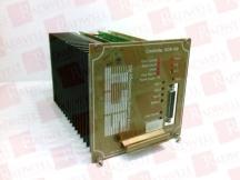 SCT SCS-100-10/160-R