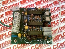 SPRIG 600-076-020