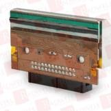 DAIKON ELECTRONICS KCE-53-12PAT1-MK
