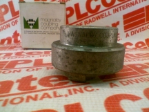 MAGNALOY COUPLINGS M20002806