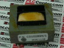 BARDAC CO102894