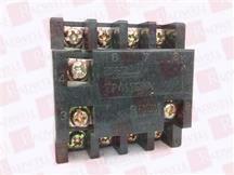 FUJI ELECTRIC TP411SBA