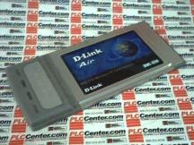 D LINK DWL-650