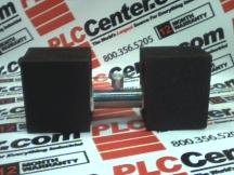 MIDDEX ELECTRONIC WKL-22-120