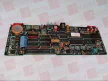 GENERAL ELECTRIC RCC48
