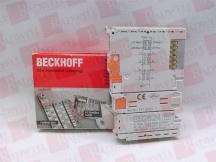 BECKHOFF ES2624