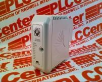 MTI INSTRUMENTS 8102-HO-IP