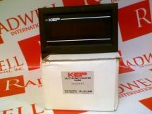 KEP PCA99B7