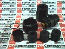 CONXALL 3182-3SG-3DC