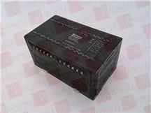 GE FANUC IC200UDR006