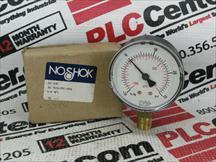 NOSHOK 25.100