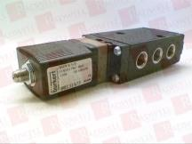 BURKERT EASY FLUID CONTROL SYS 131423