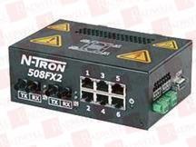NTRON 508FX2-A-SC