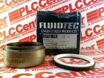 FLUIDTEC 27-048-000-A598