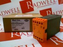 E DOLD & SOHNE KG BA-9041-AC500V-50HZ