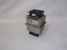 EIC AAC-1404XT
