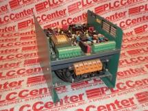 RETA ELECTRONIC 524/8-14-12