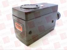 WARNER ELECTRIC MCS-162P