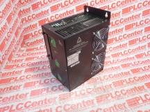 IMEC SCE906-001-01