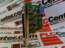 INTERFACE PCI-3177C
