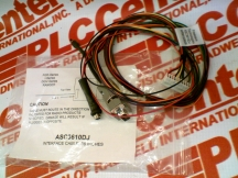 FREEWAVE TECHNOLOGIES INC ASC3610DJ