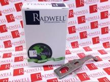 ROCKWELL INTL CORP X28604