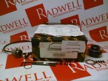 RENISHAW A-2048-0500