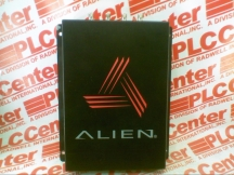 ALIEN TECHNOLOGY ALR-9780