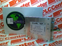 RASMI ELECTRONICS 8024