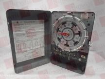 PARAGON ELECTRIC 7007-00