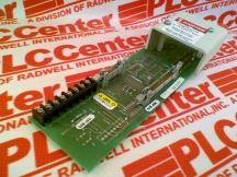 ICM PFN-4522