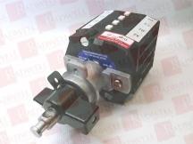 CRAIG & DERRICOTT RS3242/8/NC/SMLHD