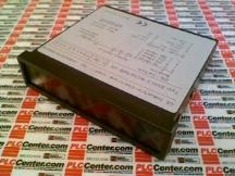 GS GMBH DSA13-NS50/N1R-05