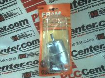 FRAM G3499