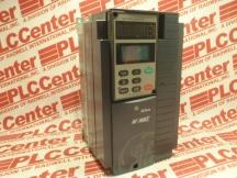 GENERAL ELECTRIC DD5512