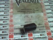 VALENITE BHV-CS-R