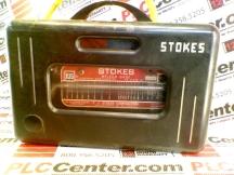 STOKES 276AA-LOT