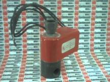 ELECTROMATE E-30C24A