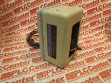 TELESIS TECHNOLOGIES TMP3000